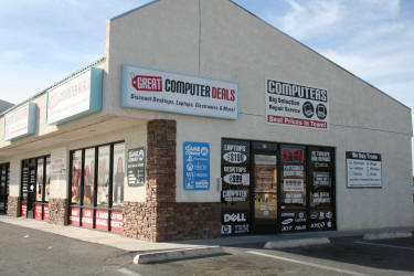 store-pic1a-small.jpg