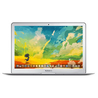"13"" Apple Macbook Air - i7, 8GB, 256GB SSD, MacOS 10.13 High Sierra (2015)"