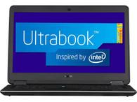"""Dell Latitude E-7440 14"""" - Intel Core i7, 8GB, 256GB (Solid State), Windows 10 Pro"""