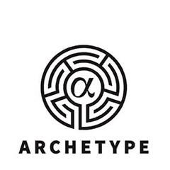 ArchetypeCigars