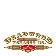 Deadwood Cigars Cigars