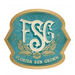 Florida Sun Grown Cigars
