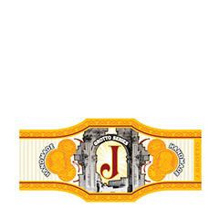 J. Grotto Cigars