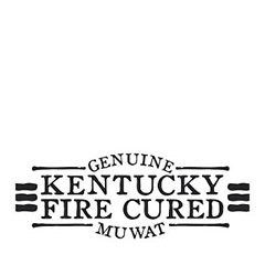 Kentucky Fire Cured Cigars