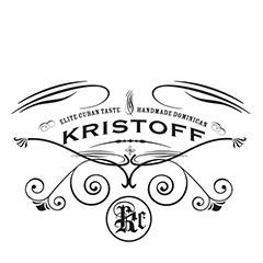 Kristoff Cigars