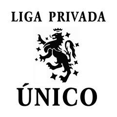 Liga Privada Unico Serie Cigars
