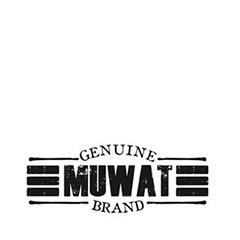 MUWAT Cigars