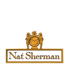 Nat Sherman Cigars
