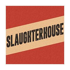 Slaughterhouse Cigars