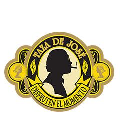 Taza de Jose Cigars