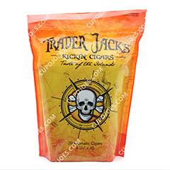 Trader Jack Cigars