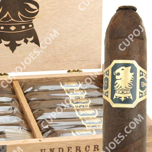 Undercrown Cigars