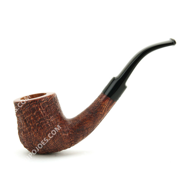 Castello Old Antiquari Pipe #KK5