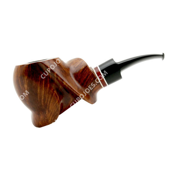 Michal Novak Freehand Pipe #14061