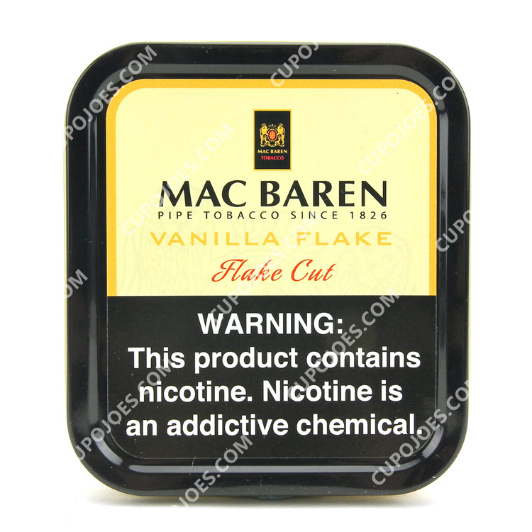 dating mac baren tins Here at the pipe nook recognized for its history and tradition of tobacco cultivation dating back to the 4 blends are made by mac baren in.