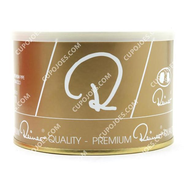 Reiner Golden Blend 71 100g Tin