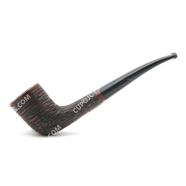 Hardcastle Crescent Rustic Pipe #146