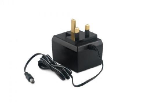 Ameda Lactaline AC Adapter