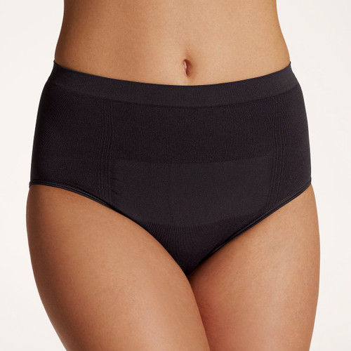 Cantaloop C-Section Briefs Single