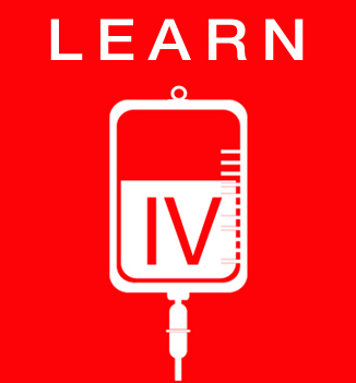 learn-iv-sedation-logo.jpg