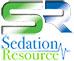 sr-logo-for-gmail.jpg