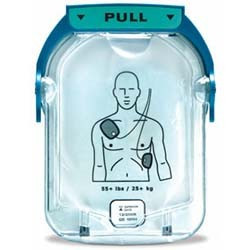 Philips Adult SMART Pads for Heartstart AED