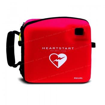 Philips HeartStart Carrying Case