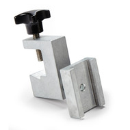 Nonin Adjustable Mounting Clamp