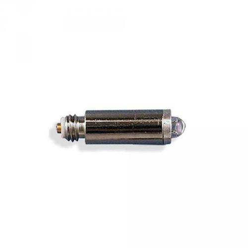 Fiber Optic Laryngoscope Lamp