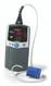 Nonin PalmSAT® Handheld Pulse Oximeter