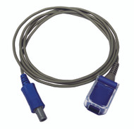 Edan SP02 Extension Cable (Lemo-DB9)