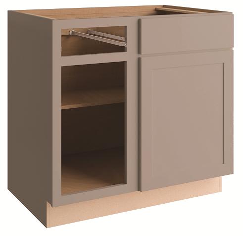 -base-cabinet.png