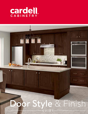 cabinet cabinetry home cabinets parts cardell hinges unhappy menards kitchen door replacement depot