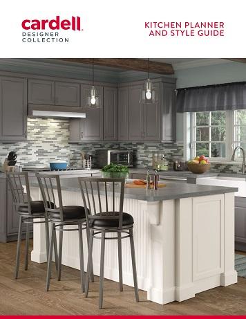 0005-0032-designer-collection-brochure-2.0-web-f-180507-01.jpg