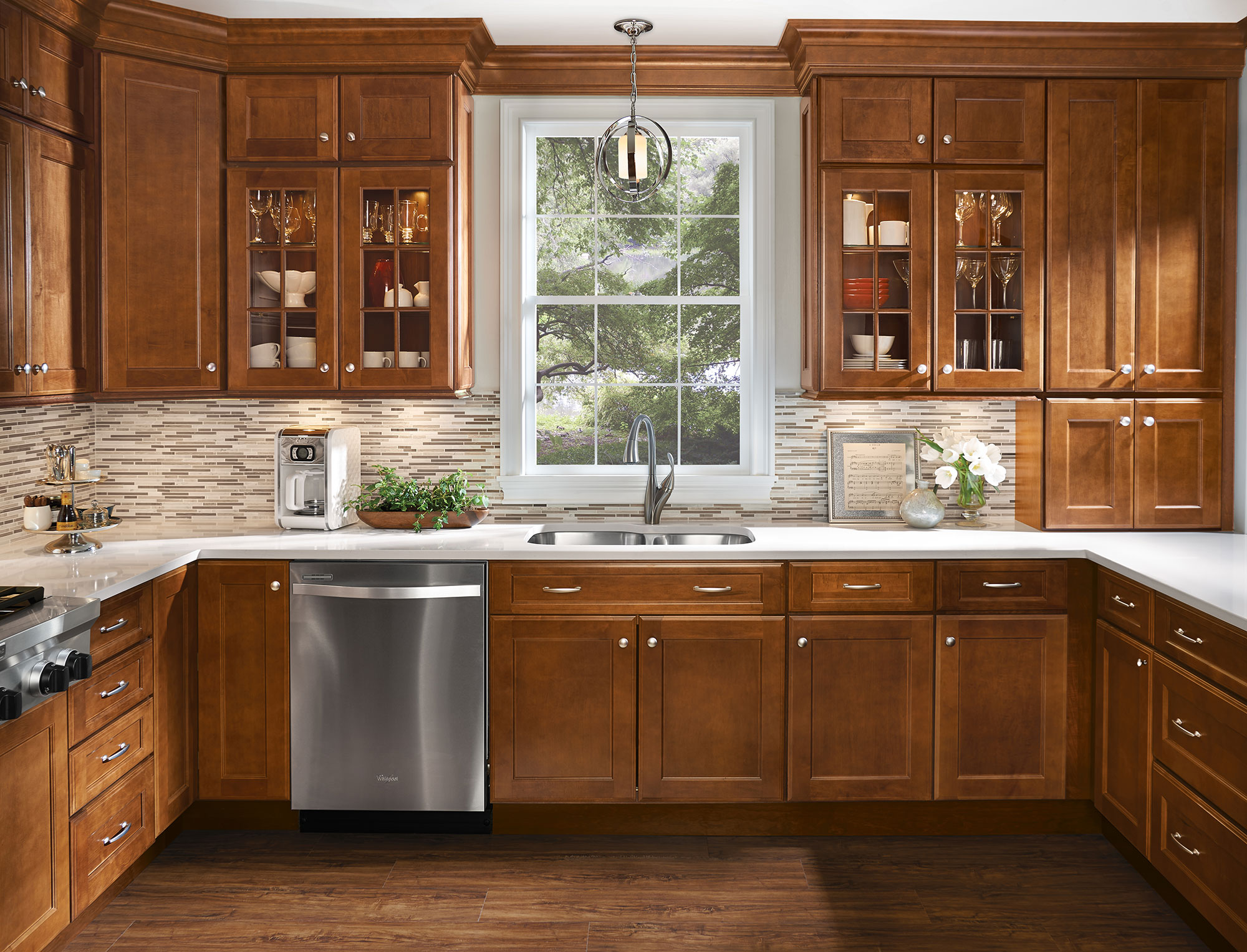Kraftmaid Kitchen Cabinets Kitchen Cabinet Kings Cabinet