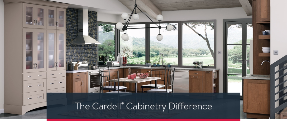 cabinet book cabinets spec cabinetry cardell news