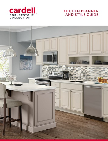 cardell-cornerstone-collection-kitchen-planner-0115-01.jpg
