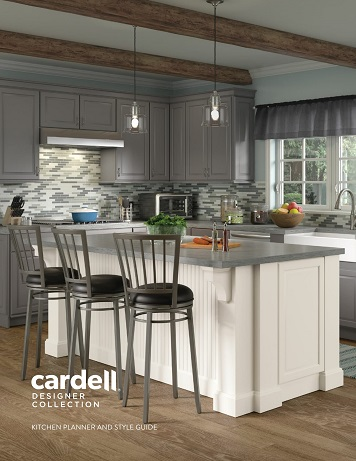 size closed t cabinets of book reviews cabinet kitchen door ts cardell with spec unhappy full
