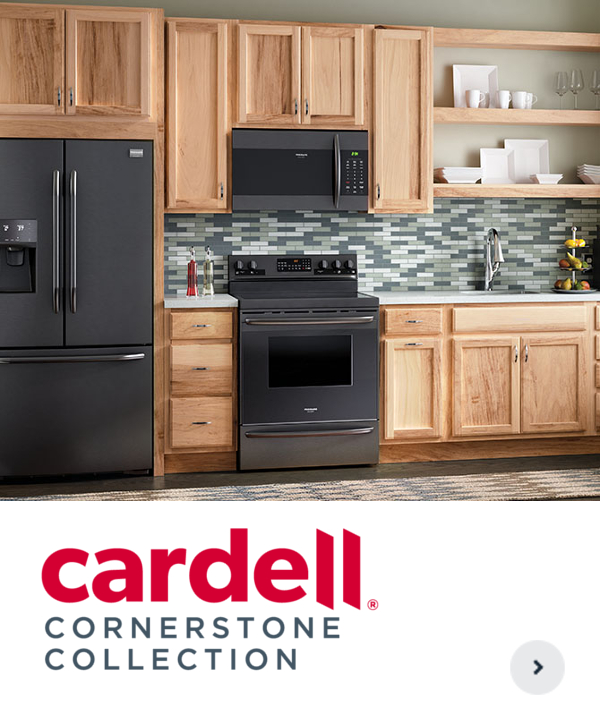 ii cabinet reviews closed cardell cabinets menards cabinetry marquis