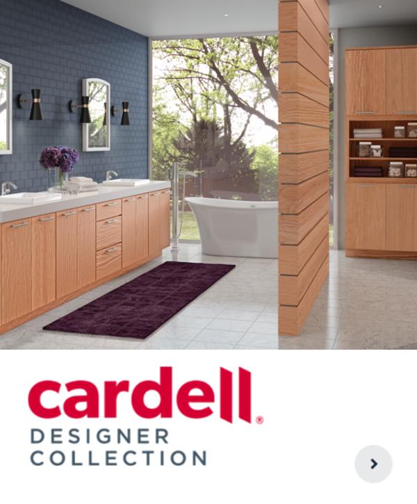 designer-banner2.jpg