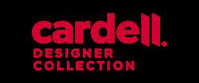 designer-logo-286.png