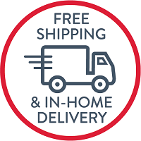 free-shipping-in-home-logo.png