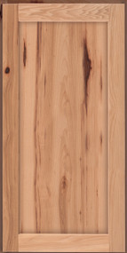 Arbon - Natural Hickory