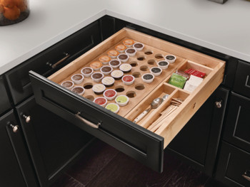 K-Cup® Drawer Organizer Kit