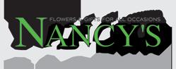 Nancy's Floral