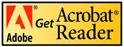 get-reader.png
