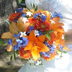 wedding-0005.jpg