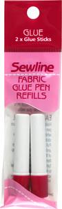 sewline glue pen refills