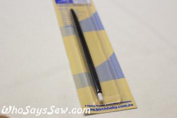 Laundry Marker Pen
