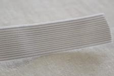 knitted elastic 2cm high density